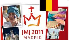BestOf JMJ Madrid 2011