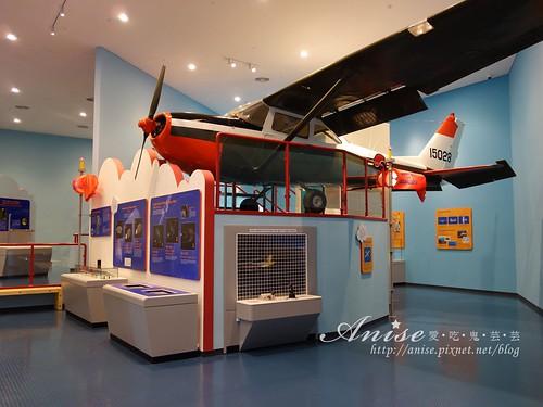 濟州航空宇宙博物館030.jpg