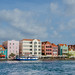 "2014-03-24-16h37m07-Curacao • <a style=""font-size:0.8em;"" href=""http://www.flickr.com/photos/25421736@N07/14221847723/"" target=""_blank"">View on Flickr</a>"