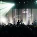 Fauve Live Concert @ Les Nuits Botanique Bruxelles-8090