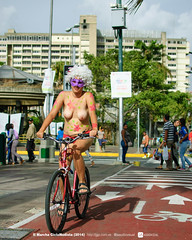 DSC_2944 (|JGP|) Tags: plaza parque bike nude penis ride venezuela bicicleta bodypaint caracas riding topless vagina ciclista nacional policia marcha 2014 pene senos ciclovia bolivariana juangarcia ciclonudista nudista loscaobos elvenezolano luiscelis jaaudiovisual jhonmartinez jgpcomve