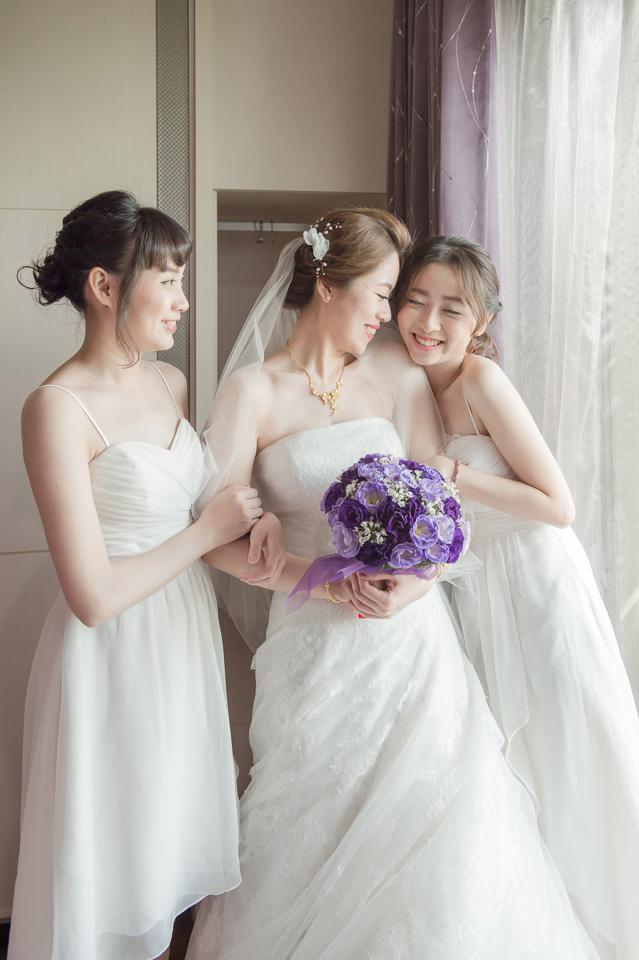 台南婚攝 桂田酒店 婚禮紀錄 G & S 071