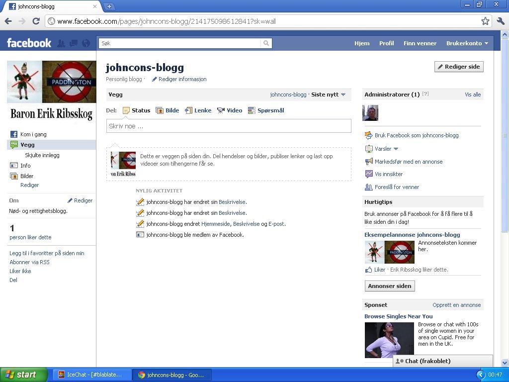 facebook johncons blogg 2