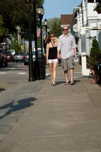 IMG_0222 (117 of 144)