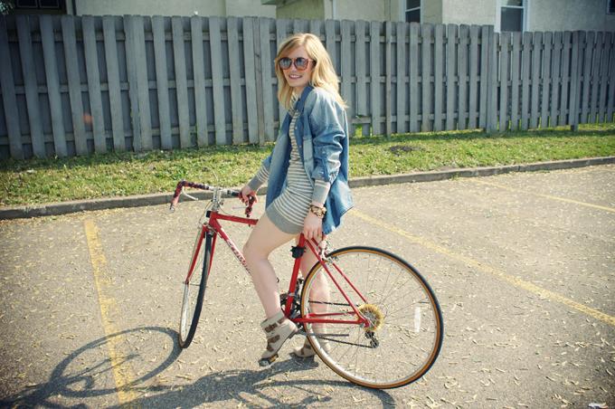 kittycotten-bike3