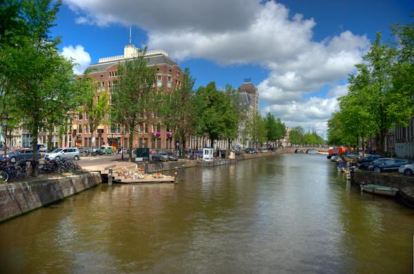 RYALE_Amsterdam11-33