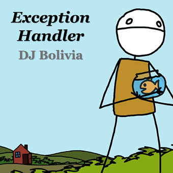 exception_handler_front_graphic.jpg