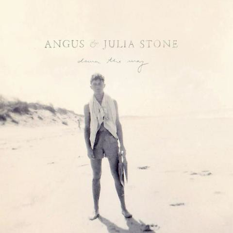 Angus-And-Julia-Stone---Down-The-Way