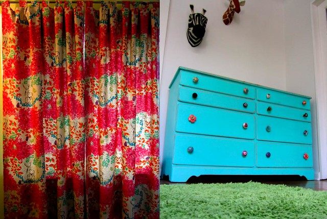 dresserandcurtains