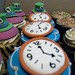 "Cupcakes <a style=""margin-left:10px; font-size:0.8em;"" href=""http://www.flickr.com/photos/64091740@N07/5837303436/"" target=""_blank"">@flickr</a>"