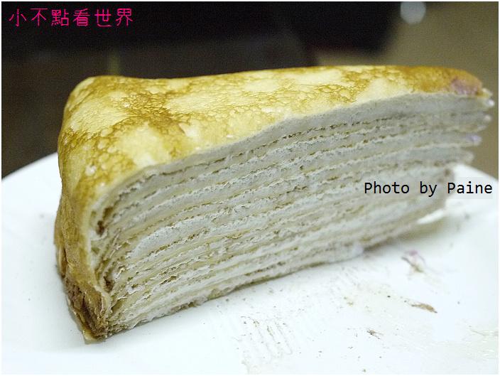 塔吉特千層蛋糕 (7).JPG