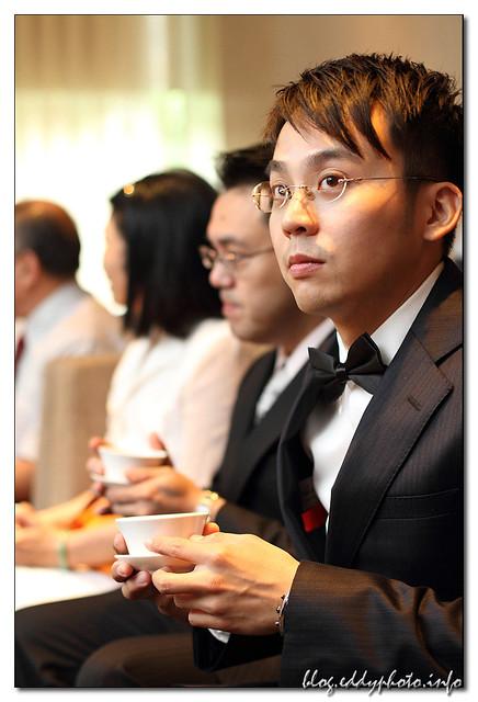 20110611_081.jpg