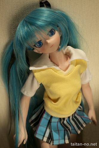 Tokyodoll_POPMATE_Myu-DSC_4661