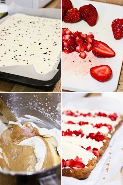 sponge_dulce_strawberries