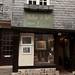 Honfleur-20110519_8623.jpg