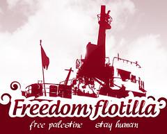 Freedom_flotilla_2
