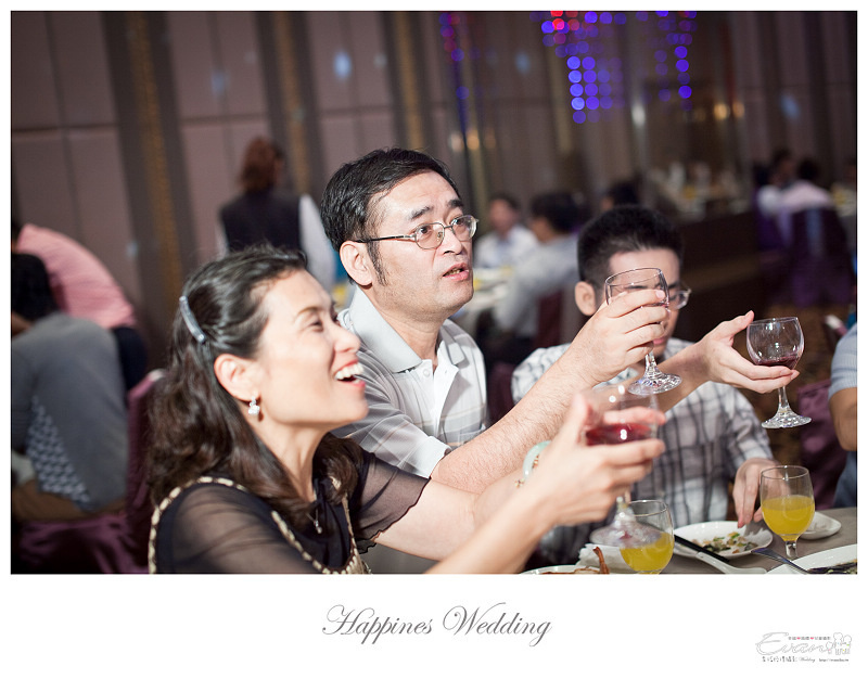 [婚禮攝影]承澤&佩蓉 婚禮紀錄_263