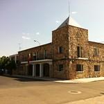 Obando in Extremadura thumbnail
