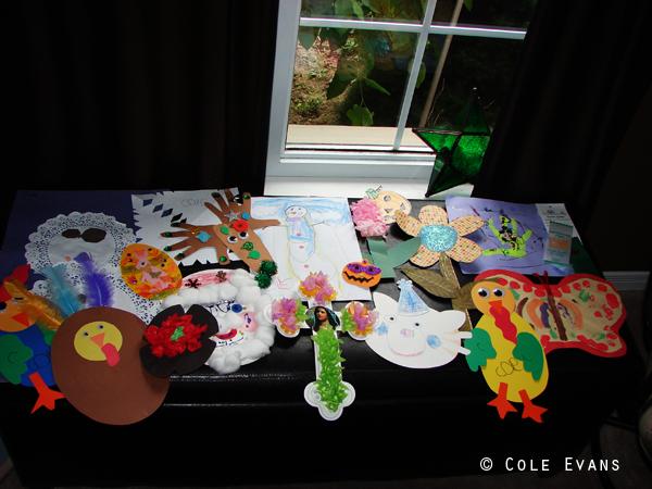 Cole's Art 2011 013