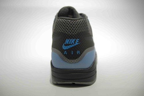Nike 454745-002 Air Max 1 Fuse Premium Black_Blue Glow_03