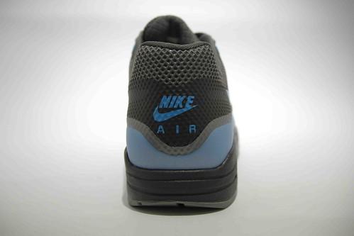 Nike 454745-002 Air Max 1 Fuse Premium Black_Blue Glow_03