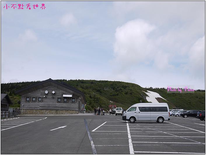 八幡平大深澤展望台-17.jpg