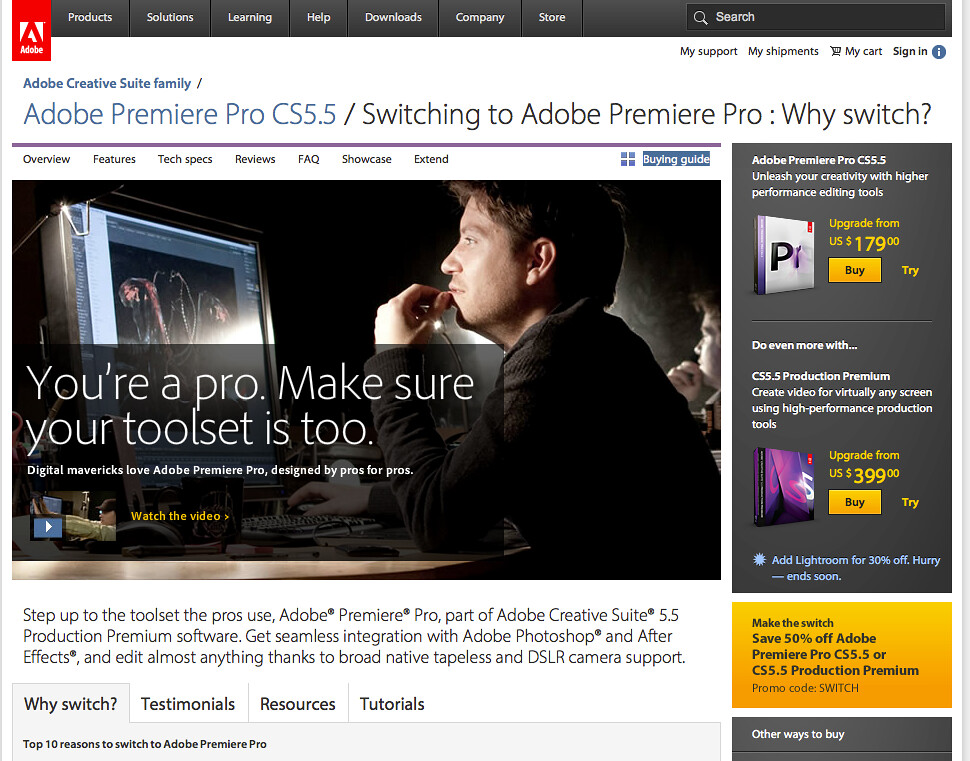 The World's Best Photos of apple and finalcutpro - Flickr Hive Mind