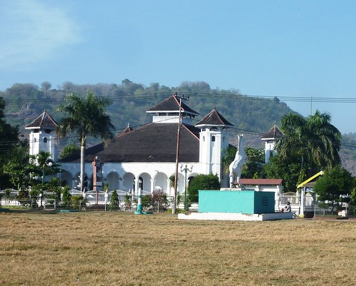 Sumbawa 3-Bima (201)