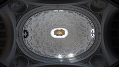 San Carlo (1) (evan.chakroff) Tags: evan italy rome 2011 evanchakroff chakroff evandagan