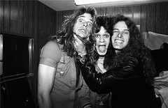 David Lee Roth and Eddie Van Halen with Ted Nugent (Taylor Player) Tags: california lighting ca music man david alex rose festival rock electric ball roth drums us los concert angeles bass guitar live peavey rude marshall edward fender lee 80s 70s males roll while eddie drumming van pasadena 1970s backstage ernie floyd performers 1980s halen drummers ludwig kramer cymbals amps groupies wolfgang ibanez ampeg charvel paiste evh yamah ebmm