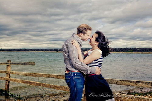 Pre-wedding-photographer-Rutland-water-Elen-Studio-Photography-06.jpg