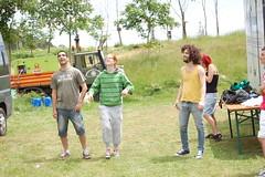 (aedi) Tags: festival rock heidi band pop indie met macerata babylonia aedi aedimusic