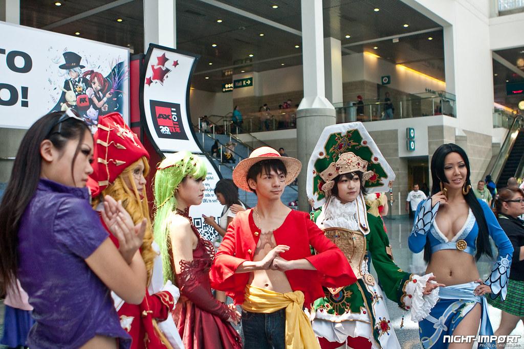 Anime Expo Pt.3(H)-44