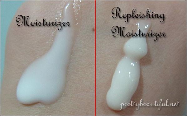 moisturizer1