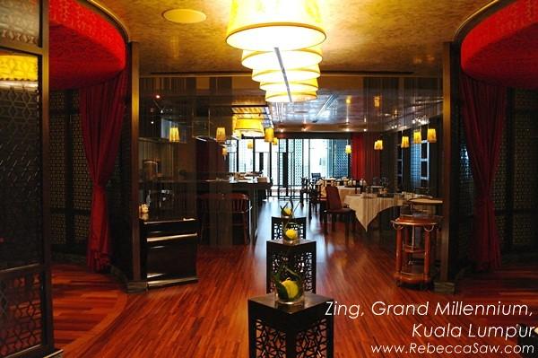 Zing, Grand Millennium Kuala Lumpur-10