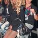 Star Spangled Sassy 2011 164