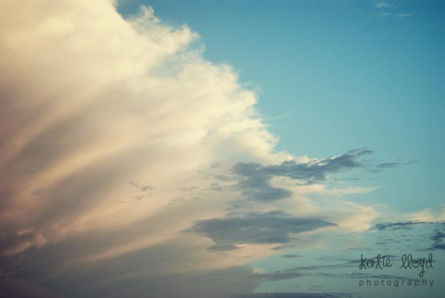 sunset-clouds - Copy