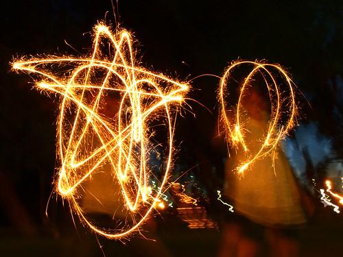 7.4.11starcircle