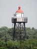 Hoek van Holland (Priska B.) Tags: holland nederland nl leuchtturm hoekvanholland niederlanden wbnawnl