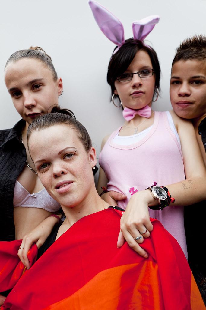 Bar lesbienne paris marais-6047