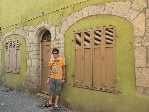 jolie façade.jpg