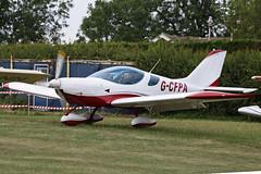 G-CFPA