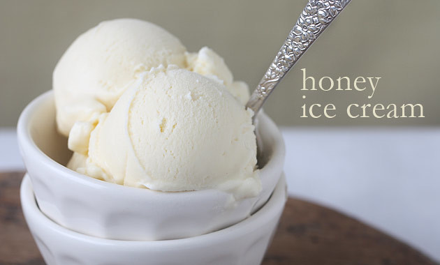 honey-ice-cream-tx