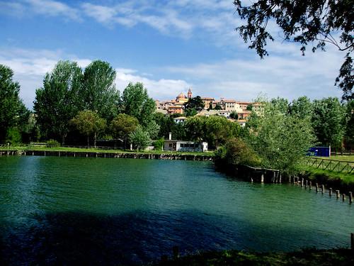 Umbria - foto di Birnardo