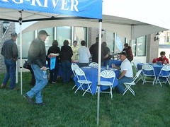 Big River Experience 04/10/12