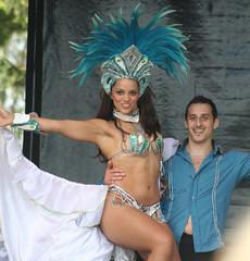 20120325_3735 Elegua Latin Spectacular performance (williewonker) Tags: spectacular australia dancer victoria latin werribee wyndham elegua multiculturalfiesta werribeepark