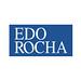 Edo Rocha