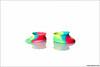 Shoes (pascalbovet.com) Tags: milk crown splash highspeed