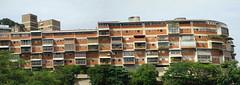 Vista Panoramica. Edificio Altolar (Alejandra_mfv) Tags: jimmy edificio monte bello arq alcock altolar