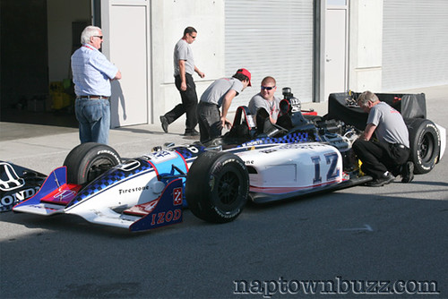 """Indy Racing Experience • <a style=""""font-size:0.8em;"""" href=""""http://www.flickr.com/photos/78612590@N05/7217041776/""""  on Flickr</a>"""